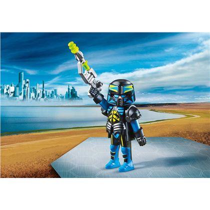 Agente espacial - 30070027(1)