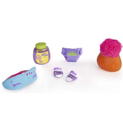 Kit dulces sueños bellies - 13006970(1)