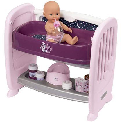 Cuna colecho baby nurse - 33720355