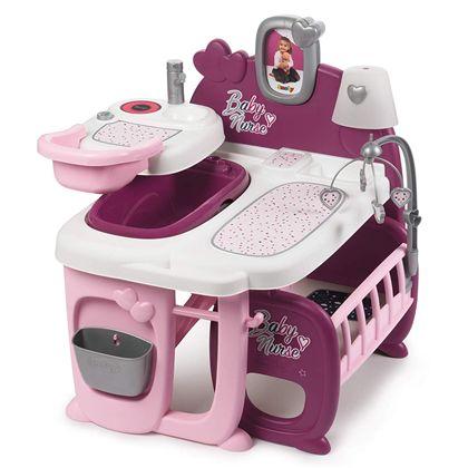 La casa de los bebés - 33720349(1)