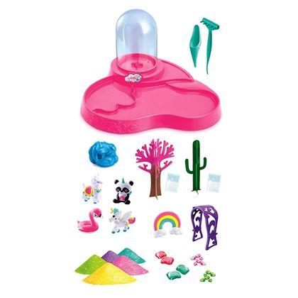 Jardin magico playset - 54763004(1)