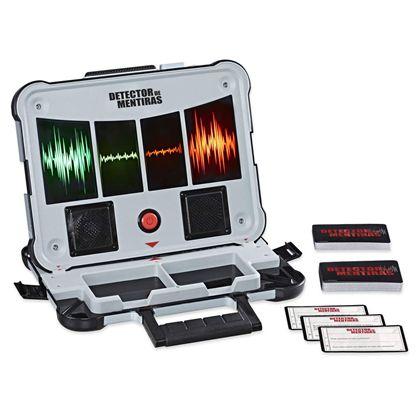Detector de mentiras - 25558972(1)