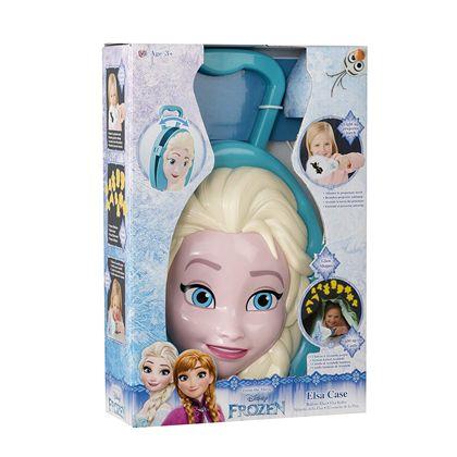 Maletin frozen elsa - 34040441
