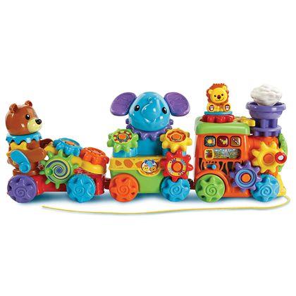 Tren de animales - 37398922(1)
