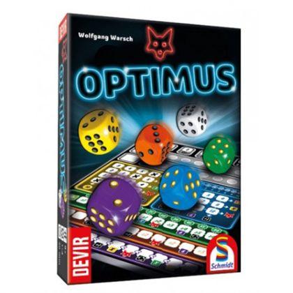 Optimus - 04622860(2)