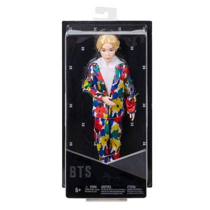 Bts core fashion jin - 24582365