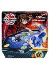 Bakugan battle arena - 03504431