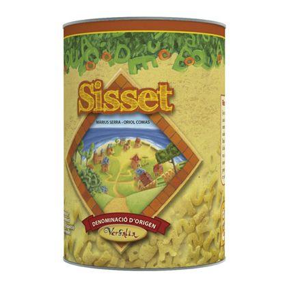 Sisset - 04622209