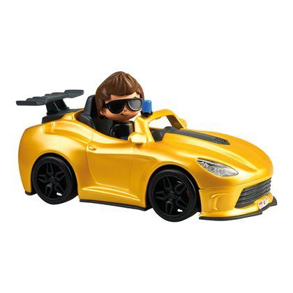 Pinypon action super coche - 13006977(1)