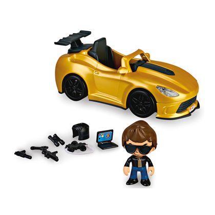Pinypon action super coche - 13006977(2)