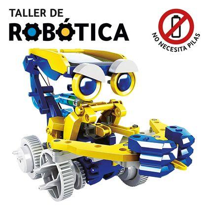Taller de robotica - 15480893(1)
