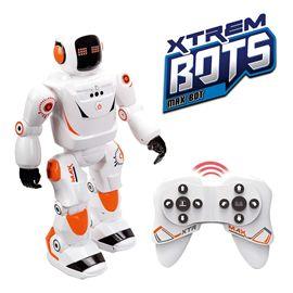 Max bot