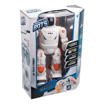 Max bot - 15480847(1)