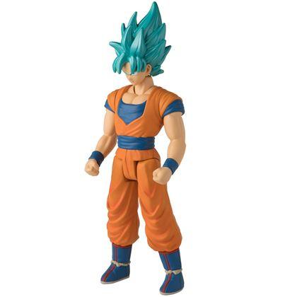 Goku super saiyan blue - 02536731(1)