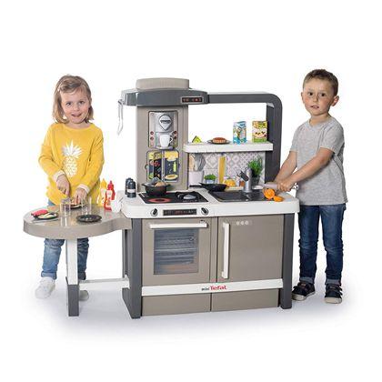 Cocina evolutiva - 33712300(1)