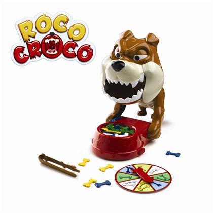 Roco croco - 14731033(1)