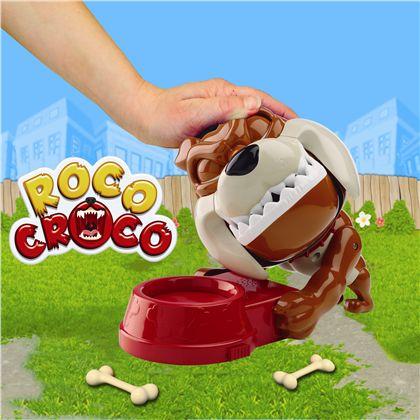 Roco croco - 14731033(2)