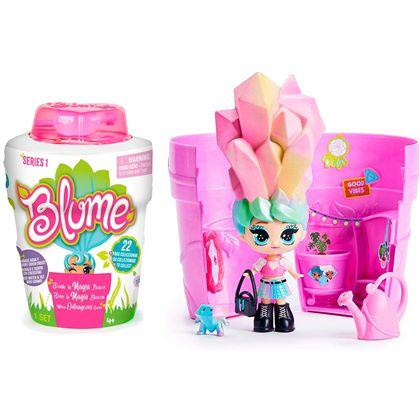 Blume muñeca sorpresa - 18092471