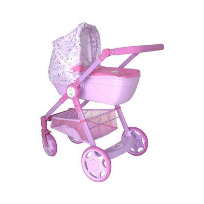 Coche capota baby born - 50935771