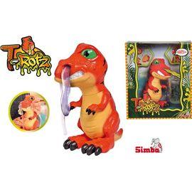 T-rotz dinosaurio moco slime