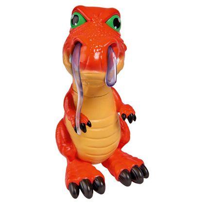 T-rotz dinosaurio moco slime - 33344427(1)