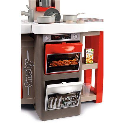 Cocina plegable tefal - 33712200(2)