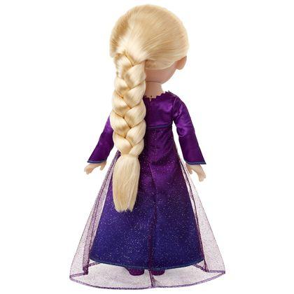 Frozen 2 elsa musical - 07407474(4)