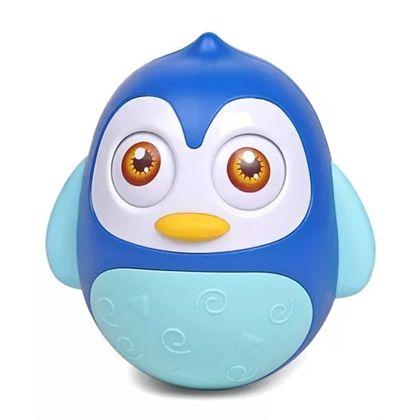Tentetieso pinguino azul - 87893123(2)