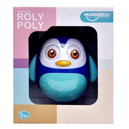 Tentetieso pinguino azul - 87893123(1)