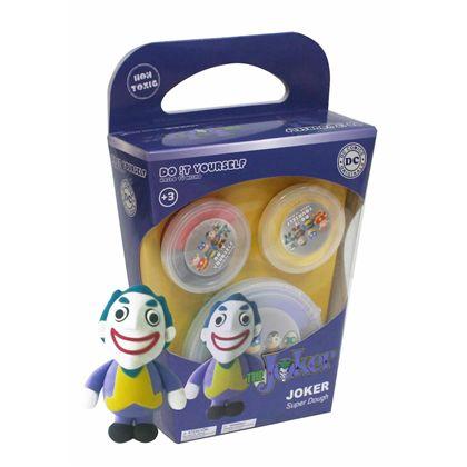 Joker do it yourself - 33189472