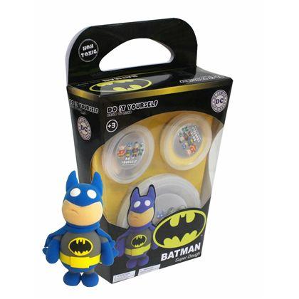 Batman do it yourself - 33189467