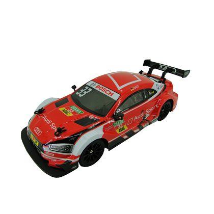 Audi rss dtm 2,4 1:16 - 97206116