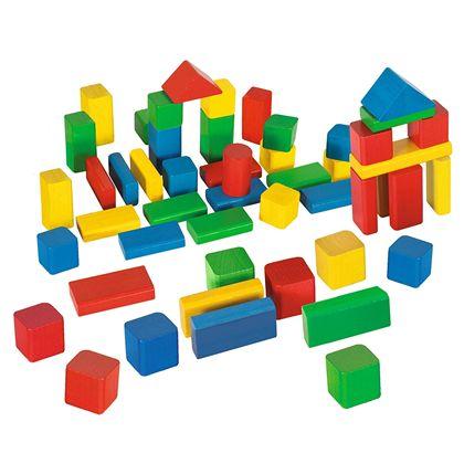 Cubo 50 bloques de madera - 33350161(1)