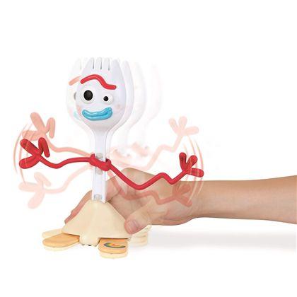 Forky de toy story - 03504465(1)