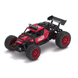 High-speed car 1:12 2,4g con cargador usb