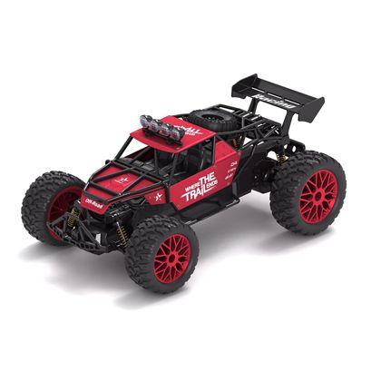 High-speed car 1:12 2,4g con cargador usb - 87805307