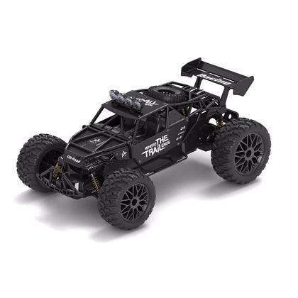 High-speed car 1:12 2,4g con cargador usb - 87805307(1)