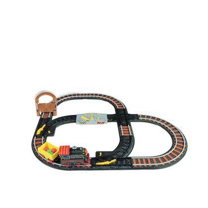 Circuito tren - 91408121(1)