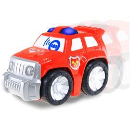 Go go tap racer camion