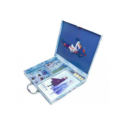 Frozen 2 set actividades - 30541915(1)