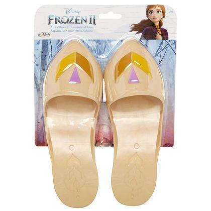 Frozen 2 anna zapatos - 07420502(1)