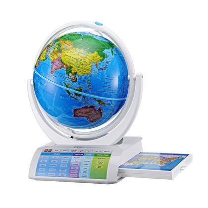 Smart globe explorer 2.0 - 09505024(2)
