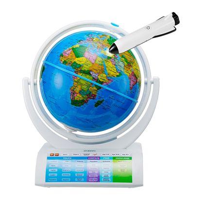 Smart globe explorer 2.0 - 09505024(3)