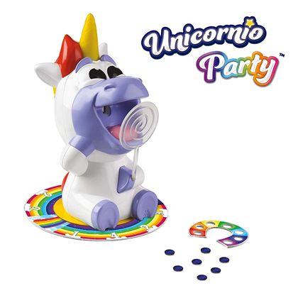 Unicornio party - 14731261(1)