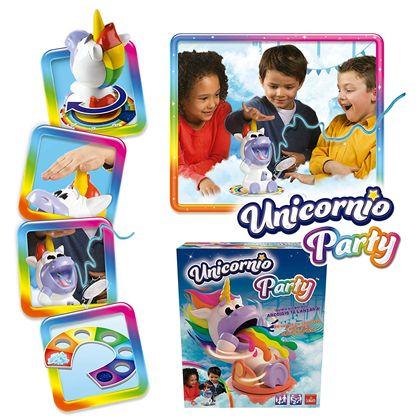 Unicornio party - 14731261(2)