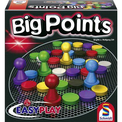 Big points - 04649002