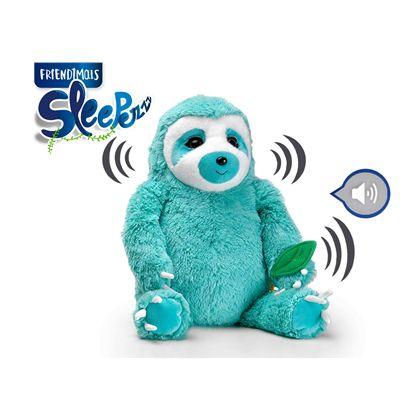 Friendimals sleepezzz - 06141261(1)