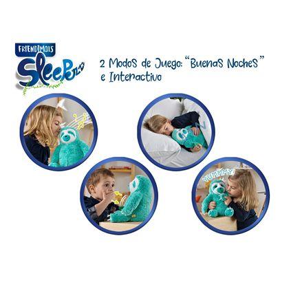 Friendimals sleepezzz - 06141261(2)