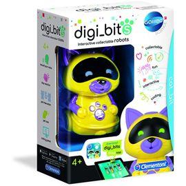 Digi-bits