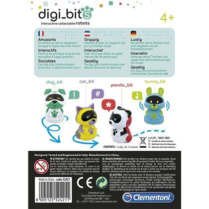 Digi-bits - 06652421(1)